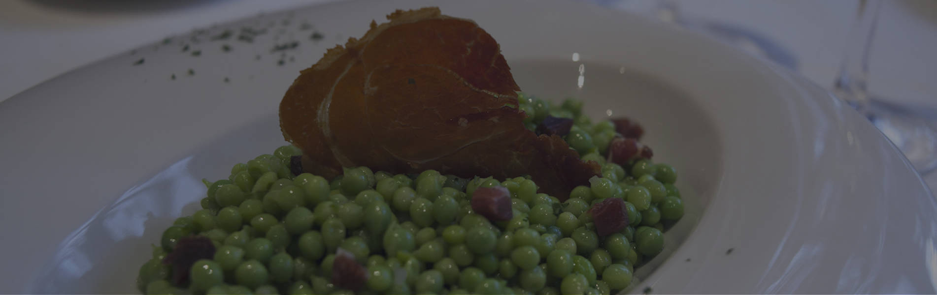 Restaurante Txartel Txoko, especialidades de verduras, pescados y mariscos en Lasarte - Oria