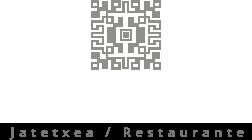 Restaurante Txartel Txoko, cocina tradicional y casera en Lasarte - Oria